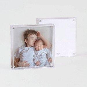 vierkante-fotolijst-met-glitters-en-foto-TA05935-1900001-03-1