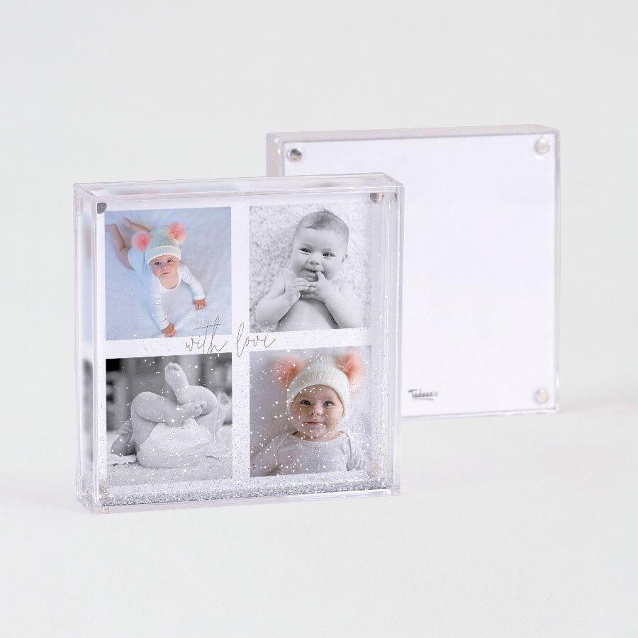 vierkante-fotolijst-met-glitters-en-fotocollage-TA05935-1900002-03-1