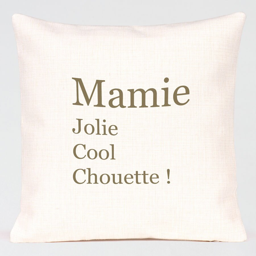 coussin-personnalise-naissance-mamie-TA05944-2000003-09-1