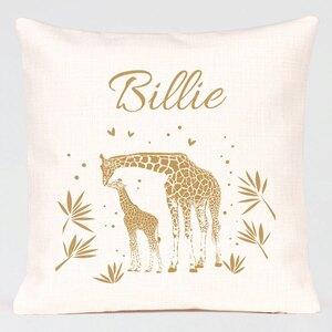 kussen-met-naam-en-giraffen-TA05944-2000004-03-1