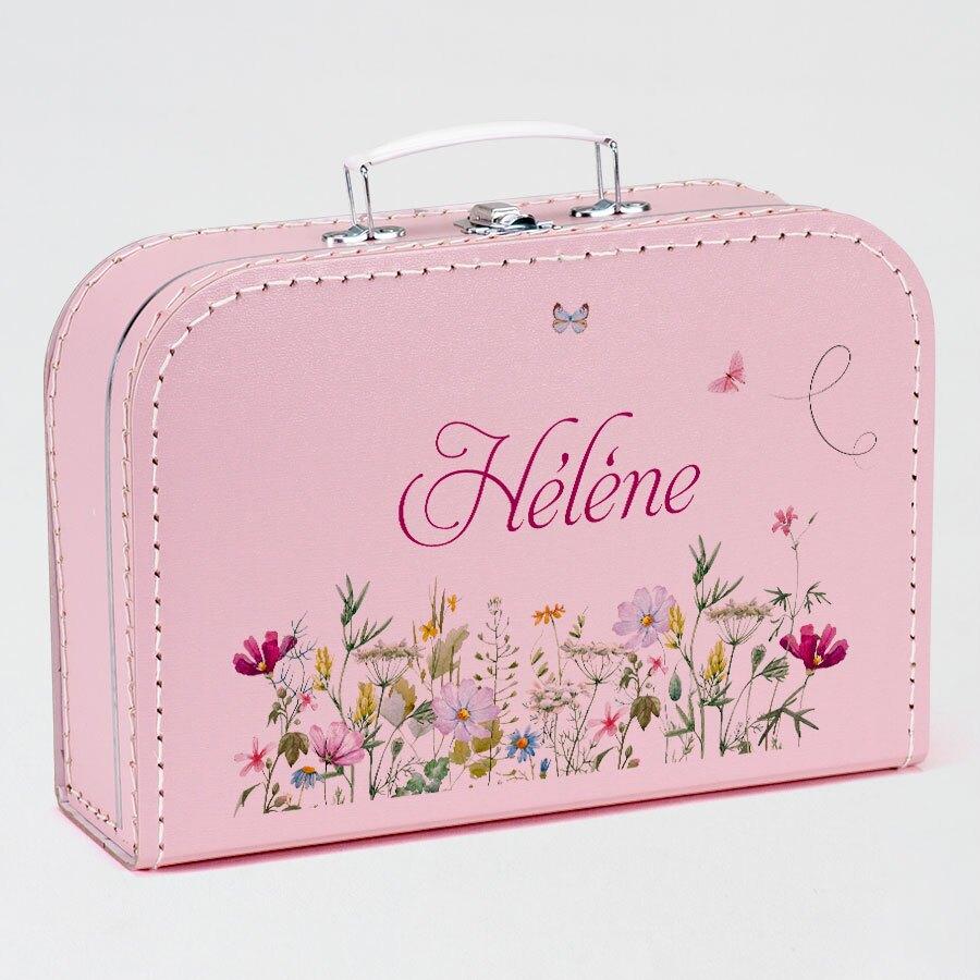roze-kinderkoffertje-met-naam-en-bloemen-TA05949-2000002-15-1