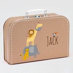 eco-koffertje-met-jungledieren-en-naam-TA05949-2000003-03-1