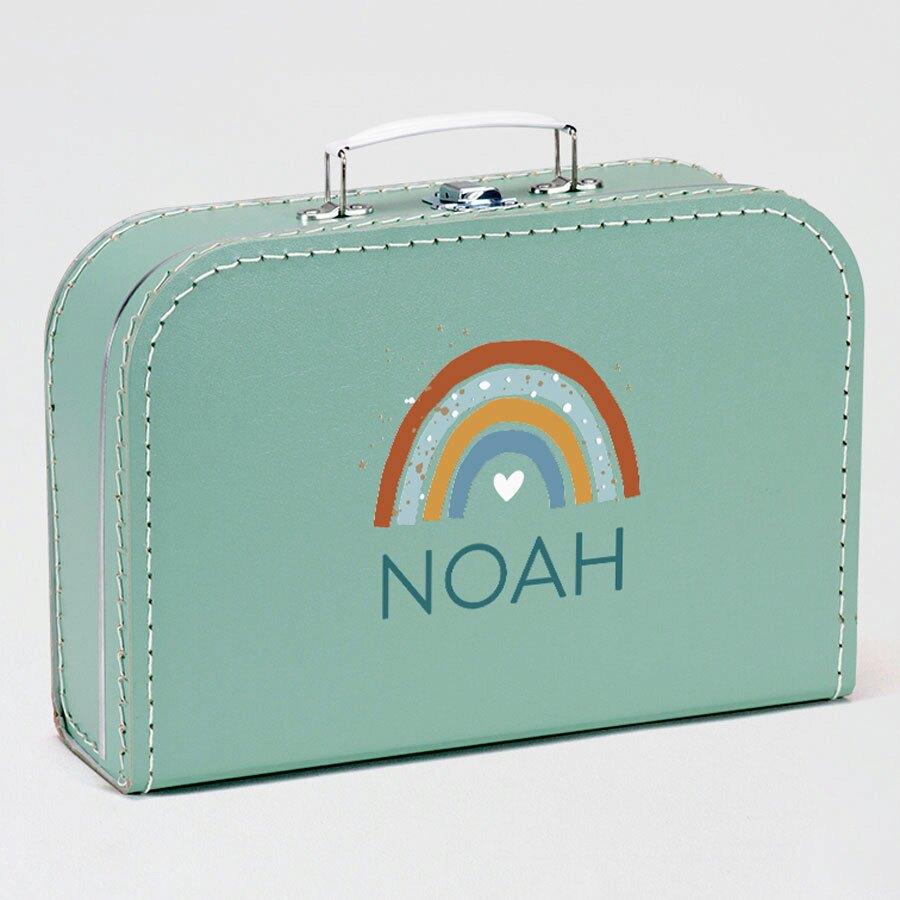 groen-koffertje-met-regenboog-en-naam-TA05949-2000004-03-1