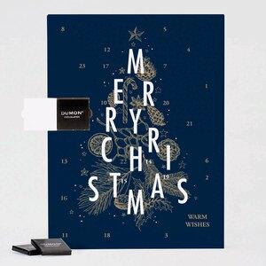 chocolade-adventskalender-met-kerstboom-TA0881-2000007-15-1