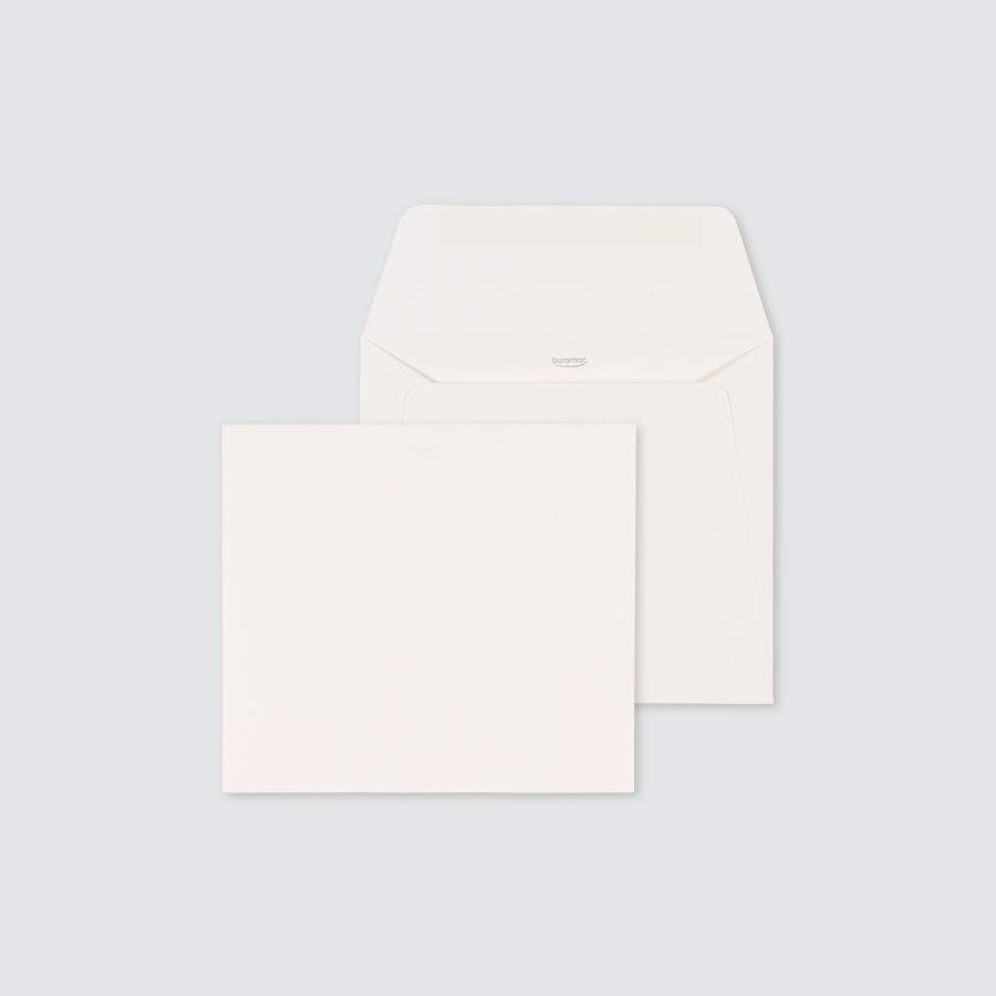 superbe-enveloppe-carree-blanc-casse-14-x-12-5-cm-TA09-09000212-09-1