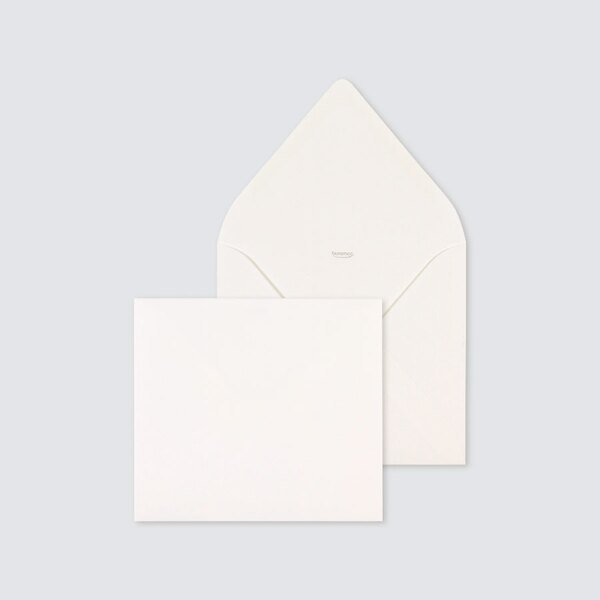 kleine-envelop-gebroken-wit-14-x-12-5-cm-TA09-09000212-15-1