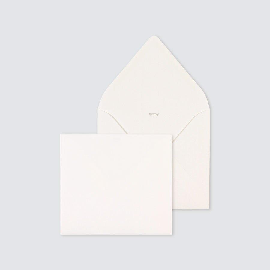 superbe-enveloppe-carree-blanc-casse-14-x-12-5-cm-TA09-09000213-09-1