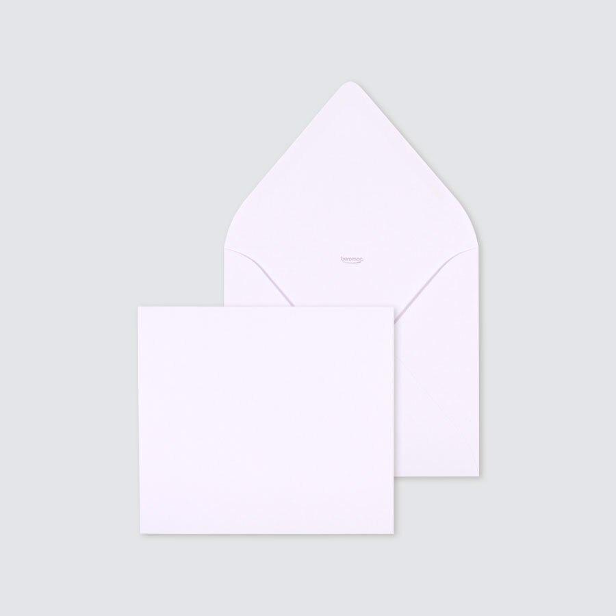 weisser-quadratischer-umschlag-14-x-12-5-cm-TA09-09004605-07-1