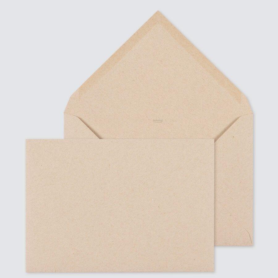 umschlag-22-9-x-16-2-cm-in-kraftpapier-TA09-09010211-07-1