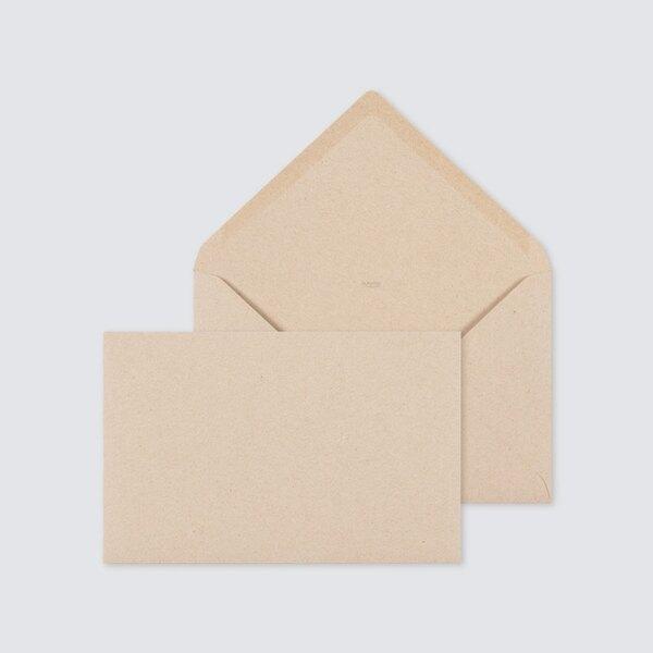 umschlag-aus-kraftpapier-18-5-x-12-cm-TA09-09010305-07-1