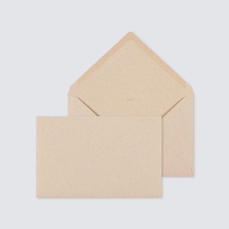 bruine-eco-enveloppe-18-5-x-12-cm-TA09-09010311-03-1