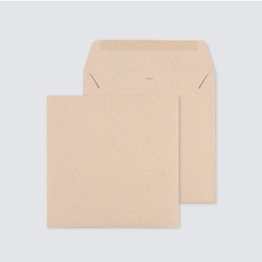 quadratischer-umschlag-aus-kraftpapier-17-x-17-cm-TA09-09010503-07-1