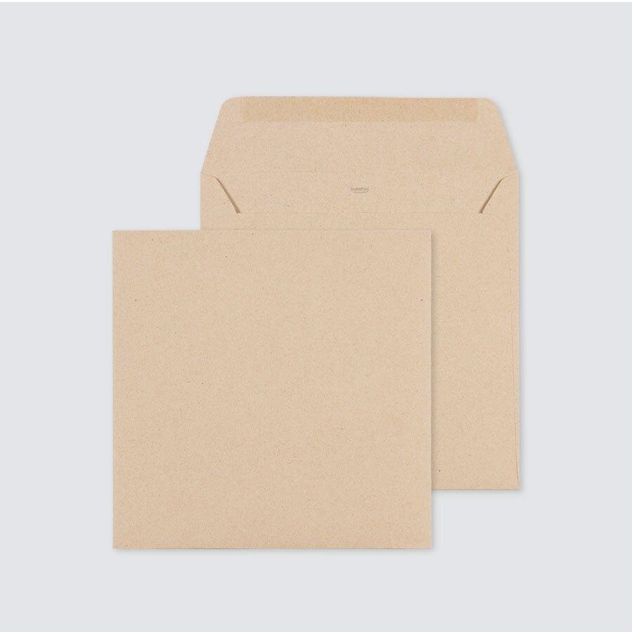 grote-vierkante-eco-enveloppe-17-x-17-cm-TA09-09010505-15-1