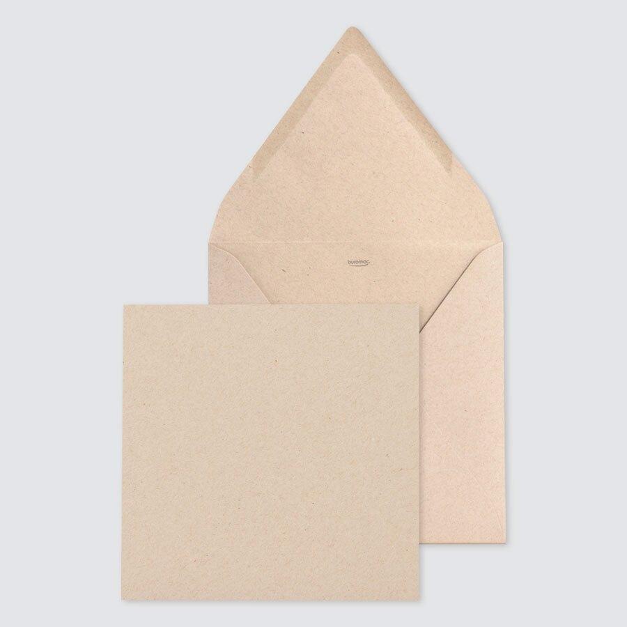 quadratischer-umschlag-aus-kraftpapier-17-x-17-cm-TA09-09010513-07-1