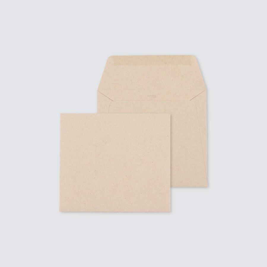 quadratischer-umschlag-aus-kraftpapier-14-x-12-5-cm-TA09-09010605-07-1