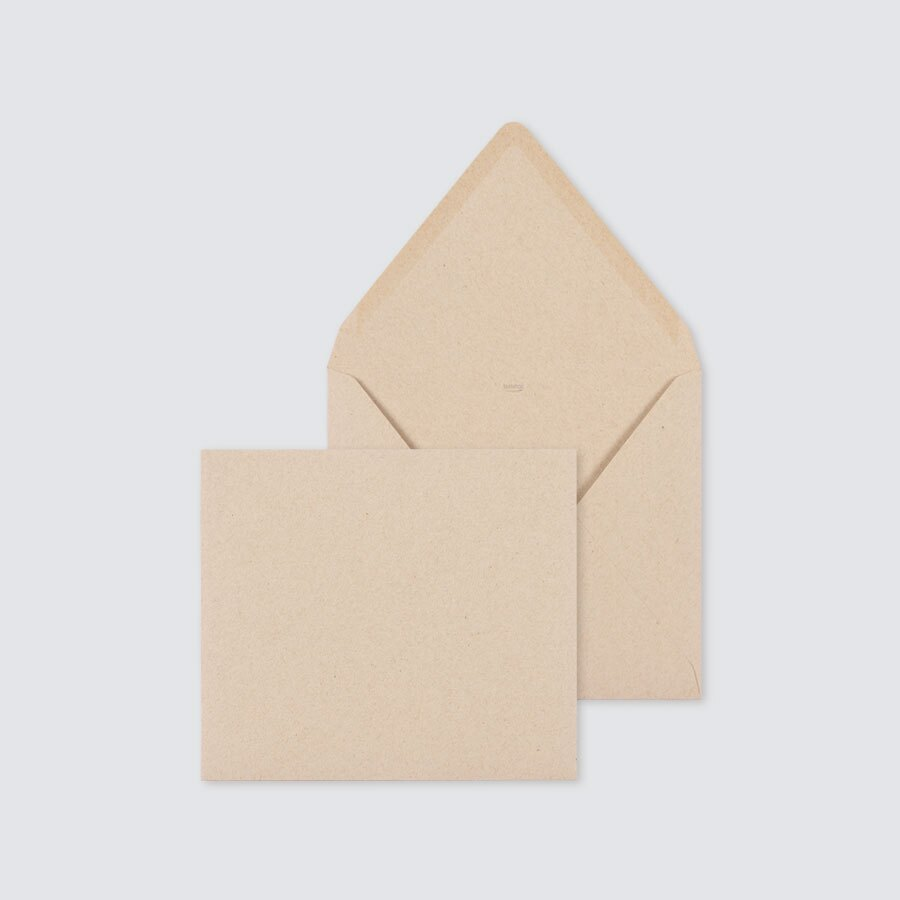bruine-eco-enveloppe-14-x-12-5-cm-TA09-09010612-15-1
