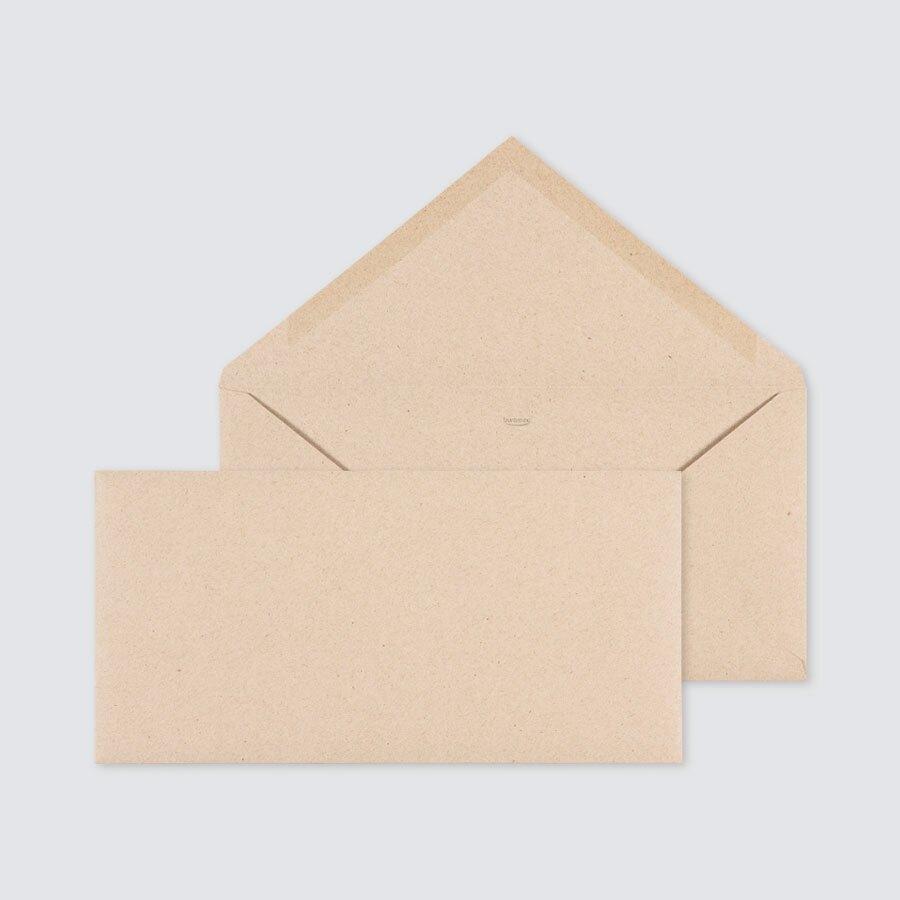 laenglicher-umschlag-22-x-11-cm-in-kraftpapier-TA09-09010711-07-1