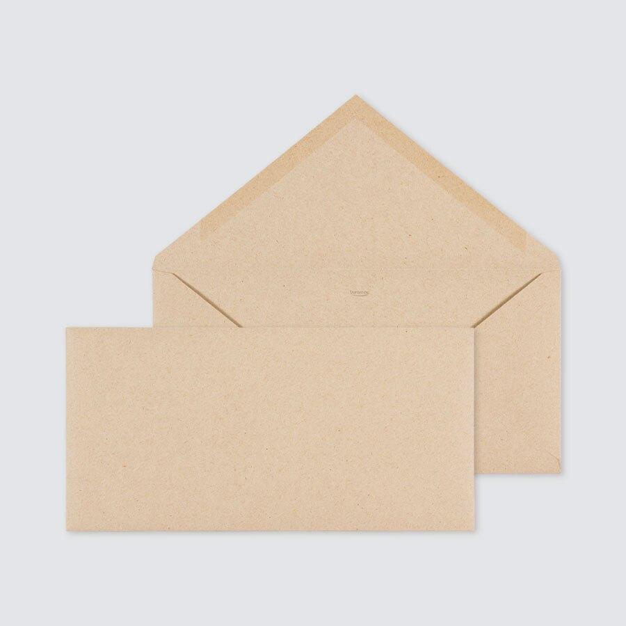 lange-eco-enveloppe-22-x-11-cm-TA09-09010712-15-1