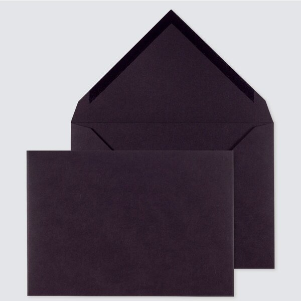 schwarzer-umschlag-22-9-x-16-2-cm-TA09-09011203-07-1