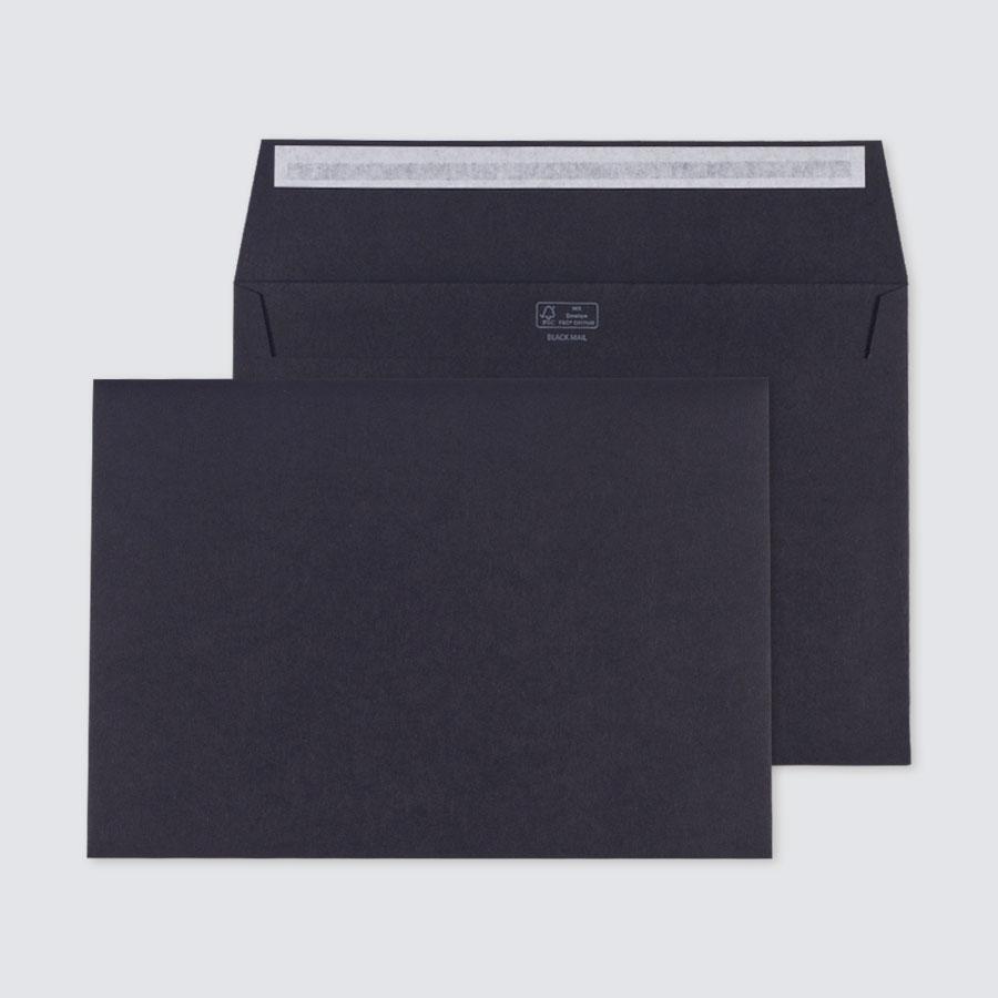 zwarte-envelop-met-rechte-klep-22-9-x-16-2-cm-TA09-09011203-15-1