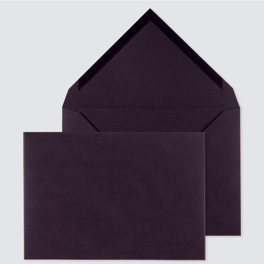 enveloppe-communion-noire-22-9-x-16-2-cm-TA09-09011212-02-1
