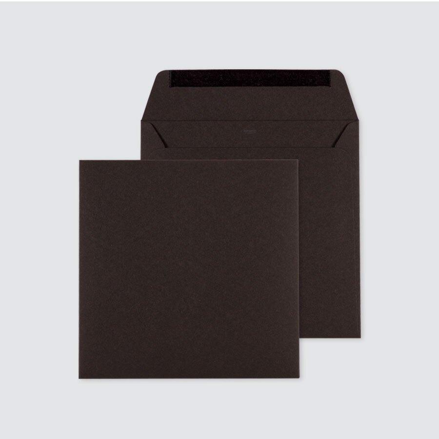 vierkante-zwarte-enveloppe-met-rechte-klep-17-x-17-cm-TA09-09011513-15-1