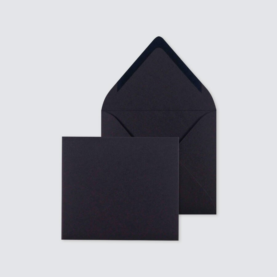 elegante-enveloppe-noire-14-x-12-5-cm-TA09-09011601-09-1