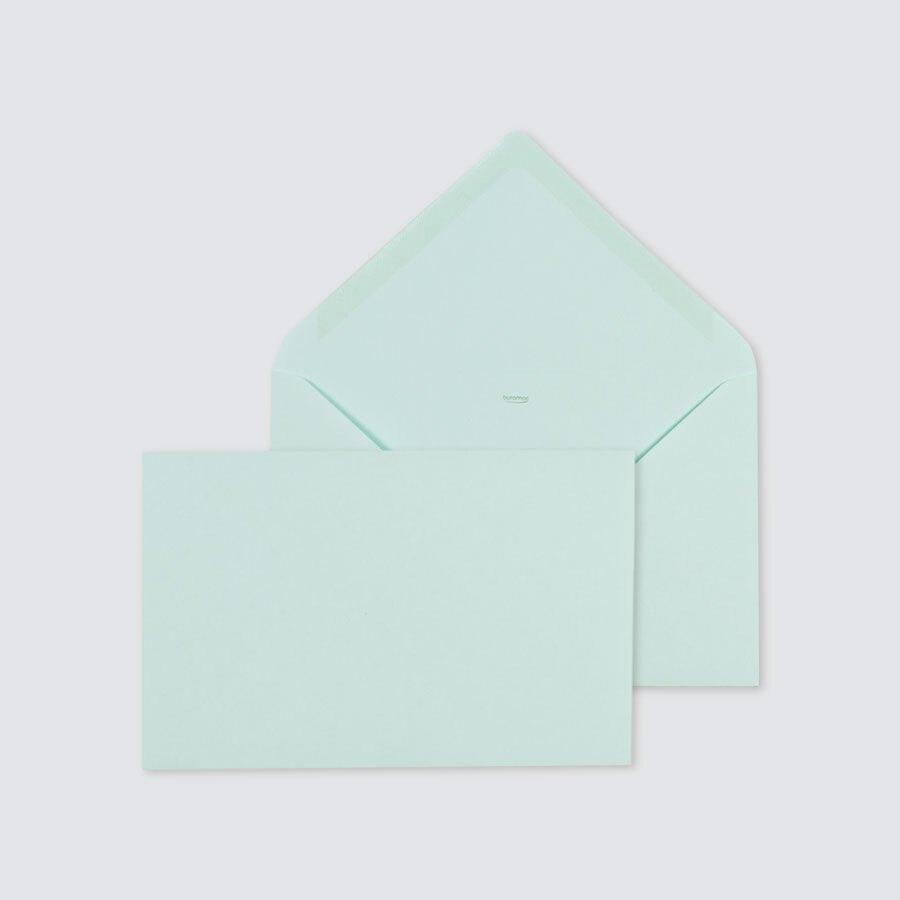 mintgruener-umschlag-18-5-x-12-cm-TA09-09012311-07-1