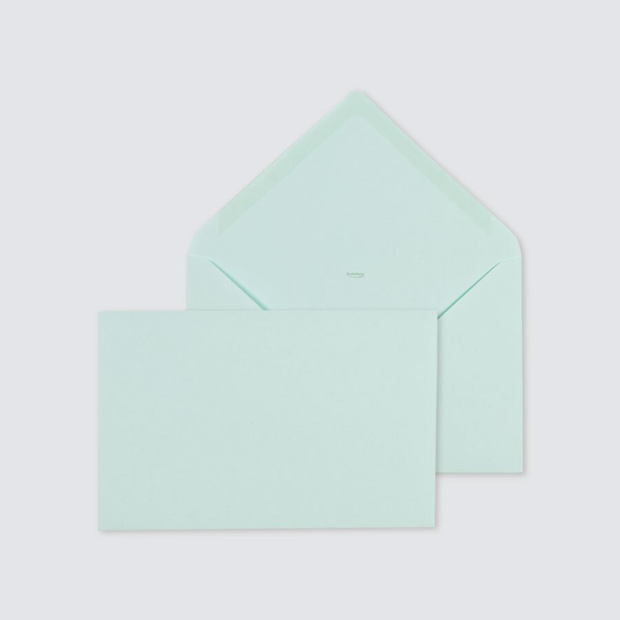 muntgroene-envelop-met-puntklep-18-5-x-12-cm-TA09-09012312-03-1