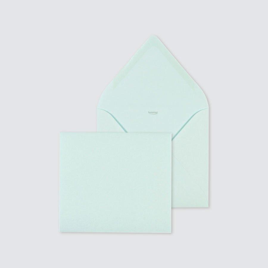 enveloppe-vert-menthe-rectangulaire-14-x-12-5-cm-TA09-09012605-09-1