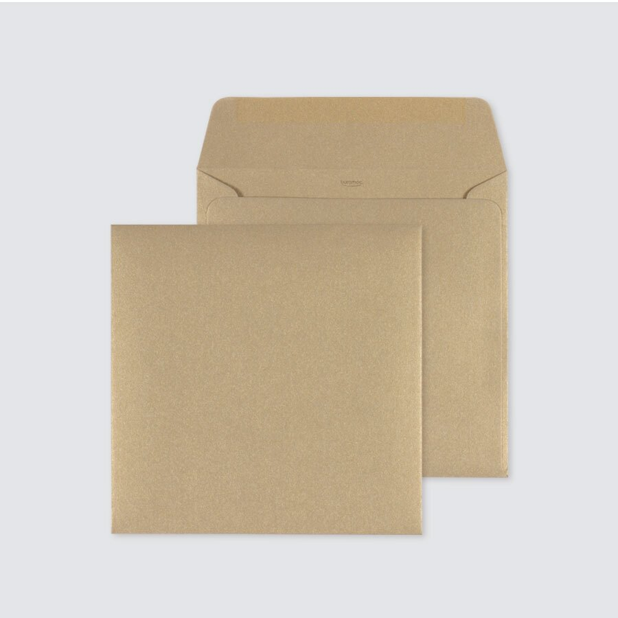 goudkleurige-vierkante-envelop-17-x-17-cm-TA09-09013503-15-1