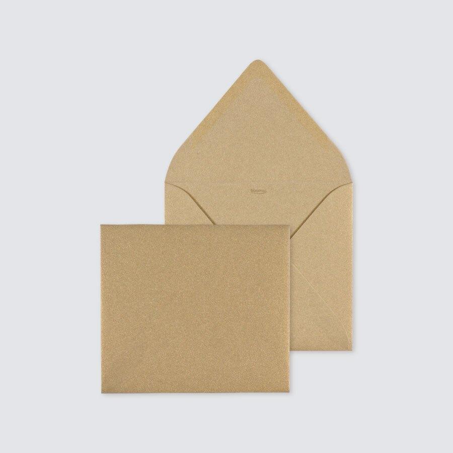 goudkleurige-envelop-14-x-12-5-cm-TA09-09013601-15-1