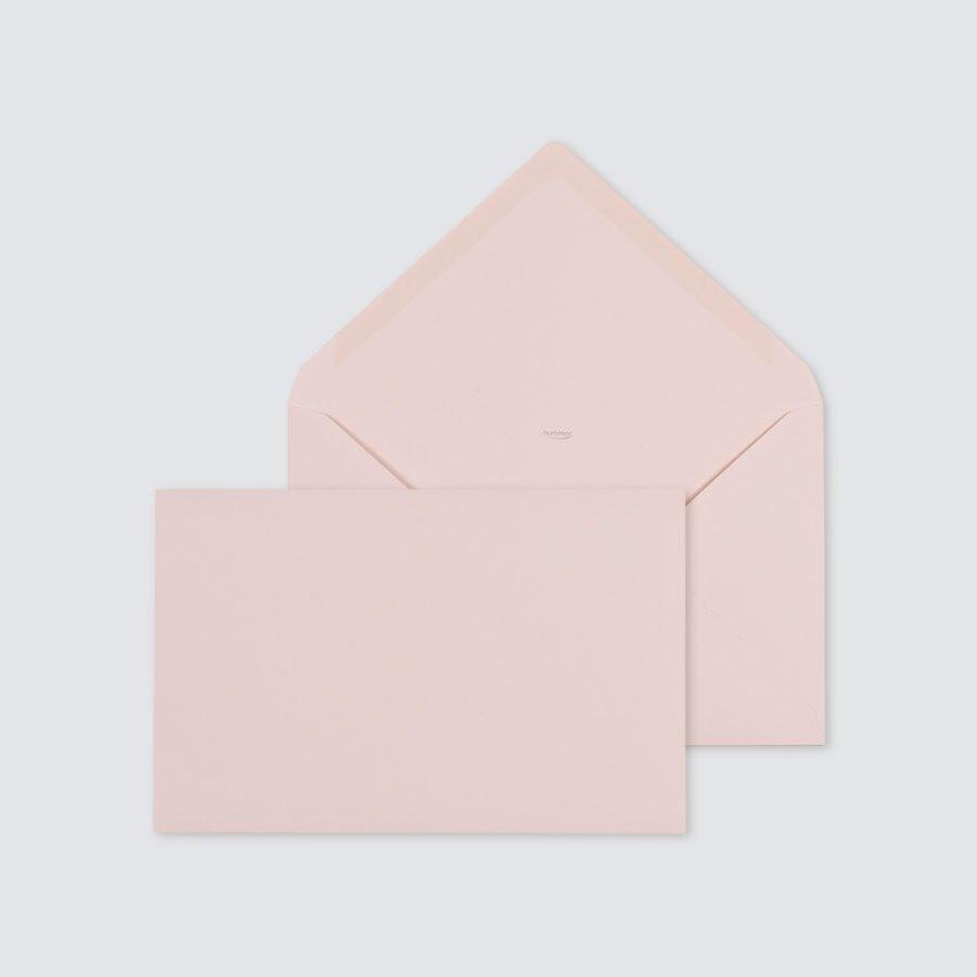 lichtroze-envelop-met-puntklep-18-5-x-12-cm-TA09-09014301-15-1
