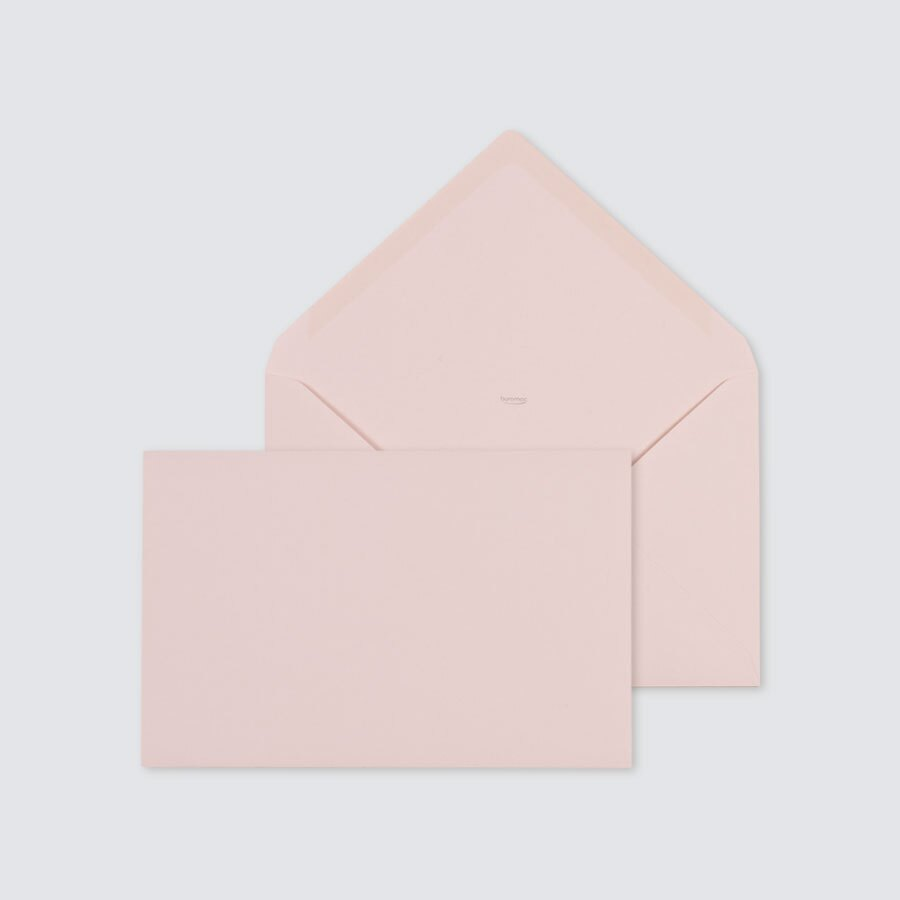 enveloppe-rectangle-rose-nude-18-5-x-12-cm-TA09-09014313-09-1