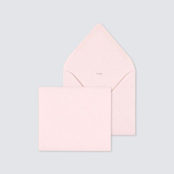 enveloppe-naissance-rose-nude-14-x-12-5-cm-TA09-09014605-09-1