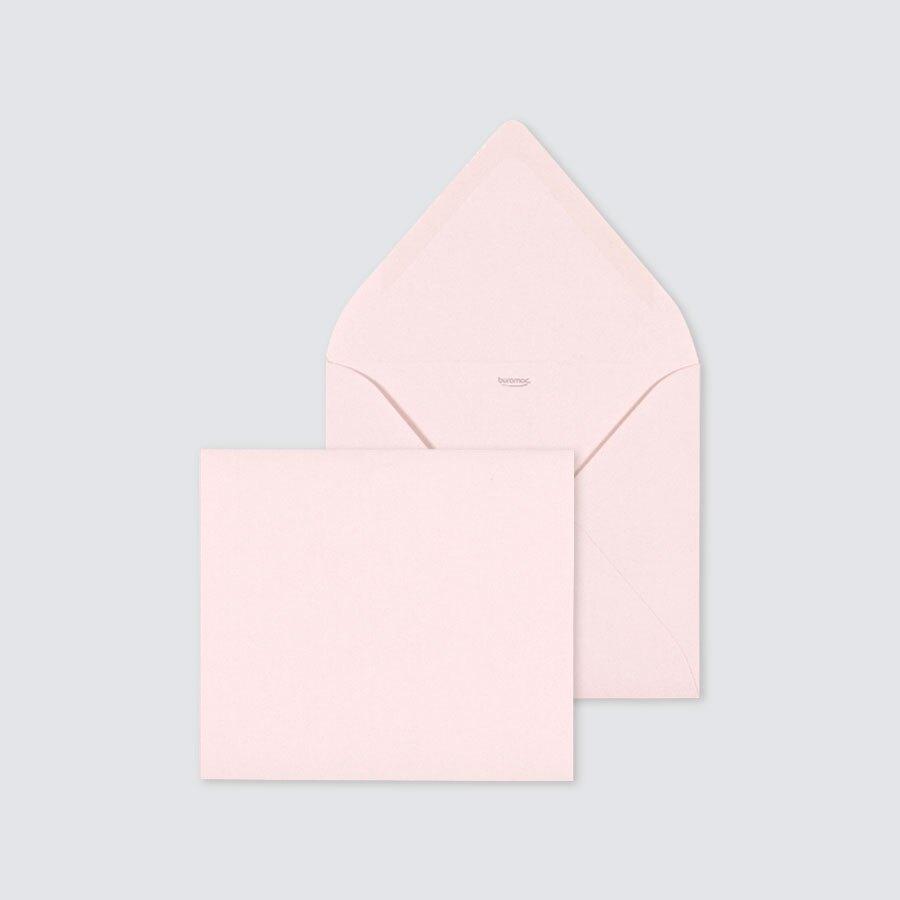 lichtroze-envelop-14-x-12-5-cm-TA09-09014611-15-1