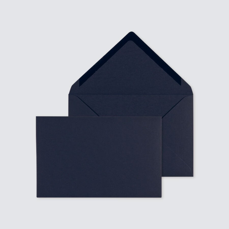 enveloppe-bleu-nuit-18-5-x-12-cm-TA09-09015305-09-1