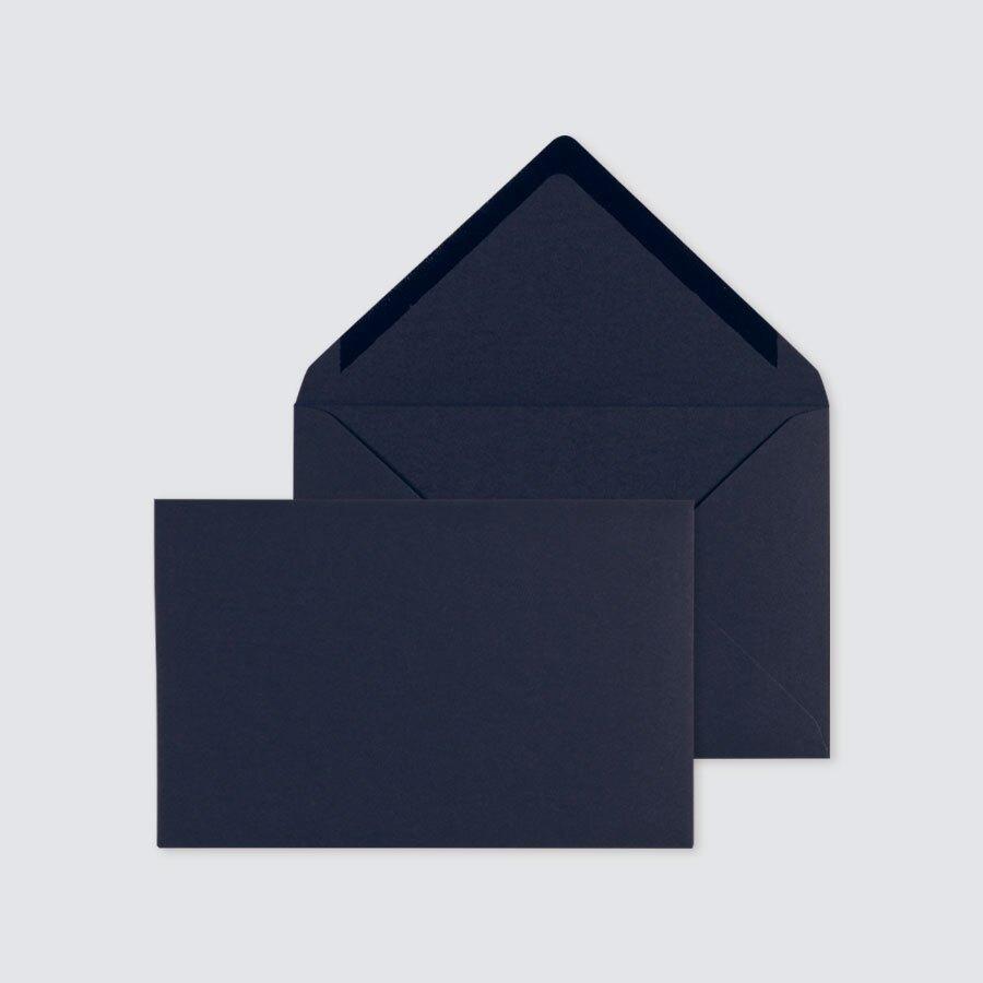 enveloppe-rectangulaire-bleu-nuit-18-5-x-12-cm-TA09-09015312-09-1