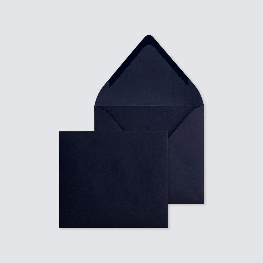 donkerblauwe-envelop-14-x-12-5-cm-TA09-09015611-15-1