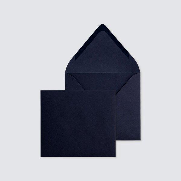dunkelblauer-umschlag-14-x-12-5-cm-TA09-09015612-07-1