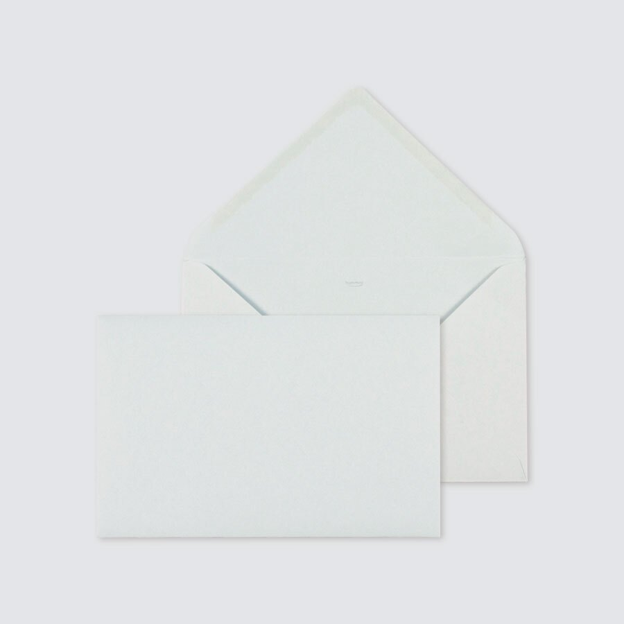 lichtgrijze-envelop-met-puntklep-18-5-x-12-cm-TA09-09016301-03-1