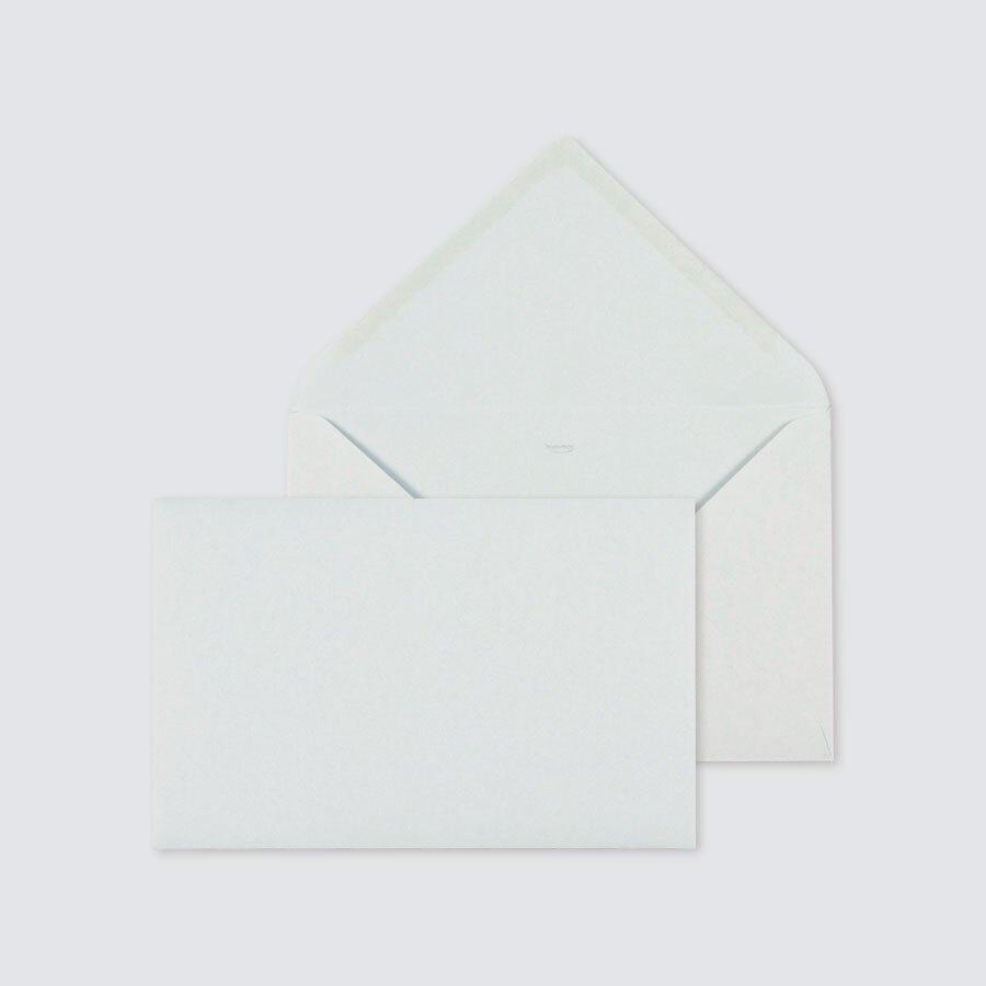 enveloppe-gris-clair-18-5-x-12-cm-TA09-09016303-09-1
