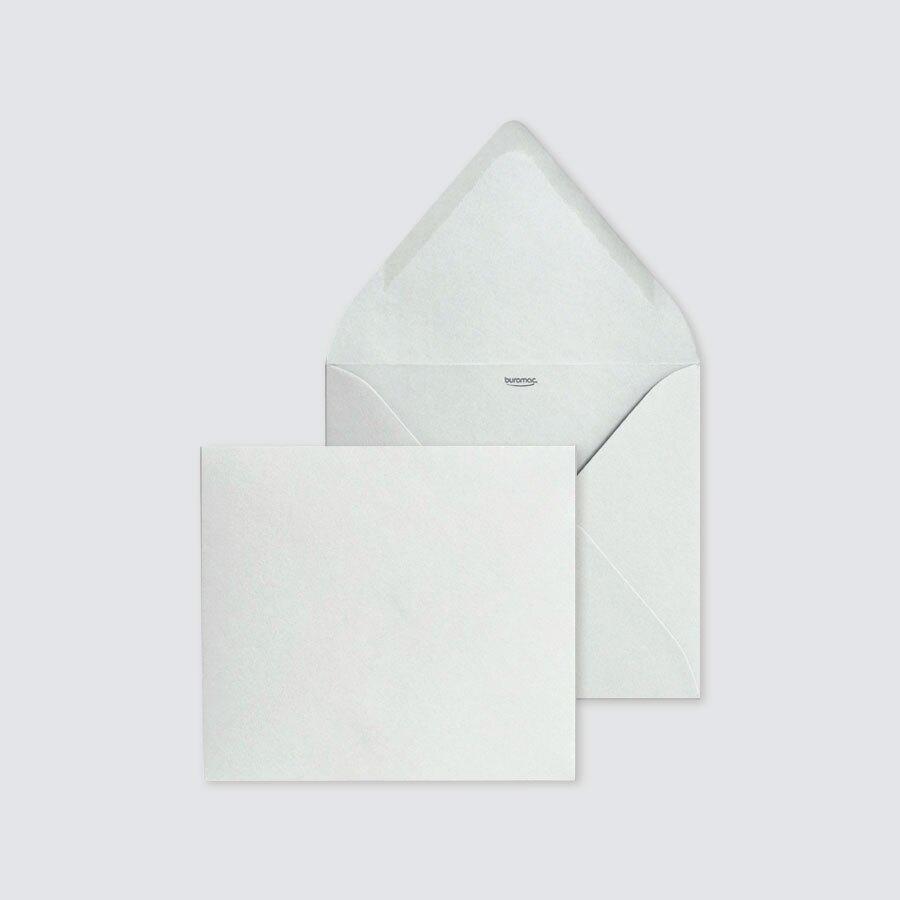enveloppe-gris-clair-14-x-12-5-cm-TA09-09016603-09-1