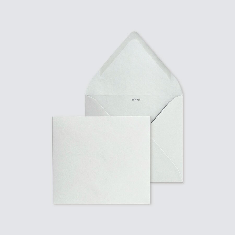 enveloppe-naissance-gris-clair-14-x-12-5-cm-TA09-09016605-09-1