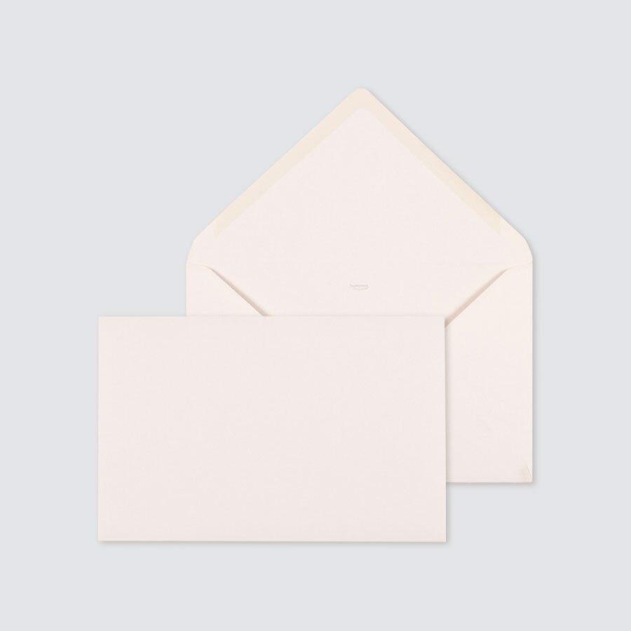 lichtbeige-envelop-met-puntklep-18-5-x-12-cm-TA09-09017301-03-1
