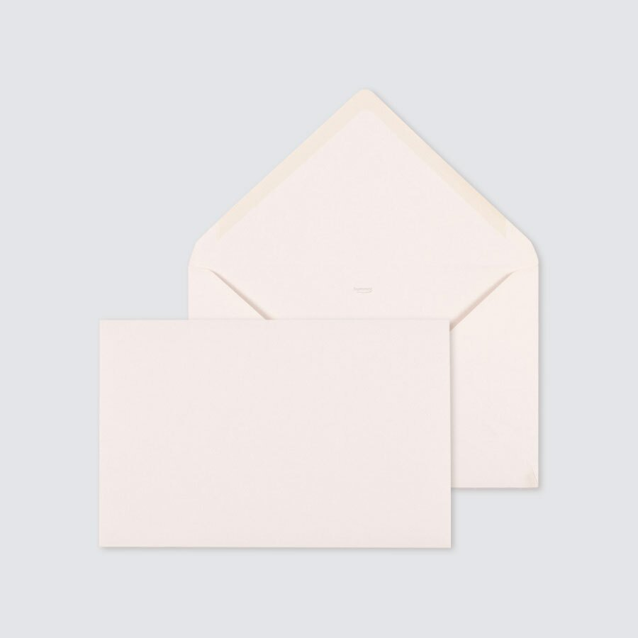 enveloppe-mariage-beige-18-5-x-12-cm-TA09-09017301-09-1