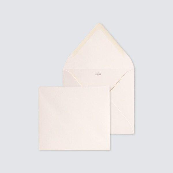 beiger-umschlag-14-x-12-5-cm-TA09-09017603-07-1