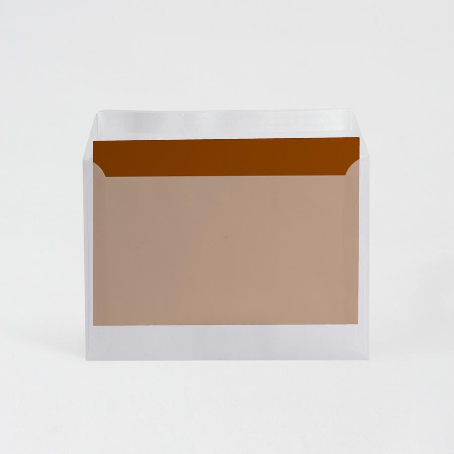 transparante-envelop-22-9-x-16-2-cm-TA09-09018201-15-1