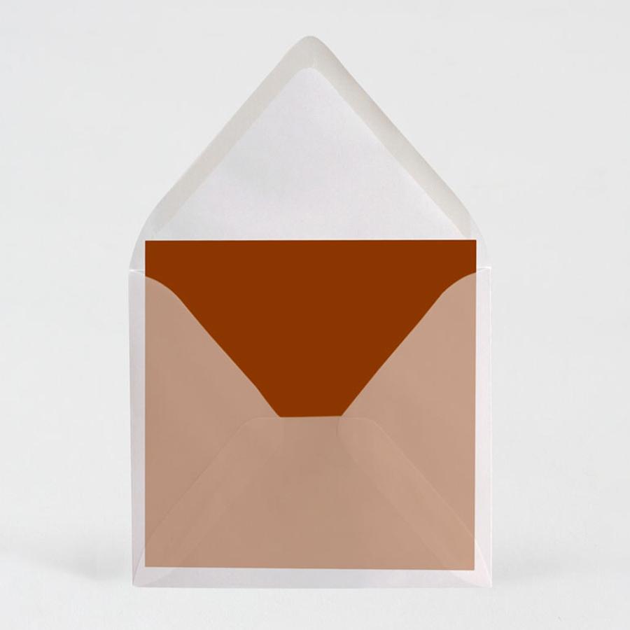 kalk-envelop-vierkant-17-xm-17-cm-TA09-09018501-03-1