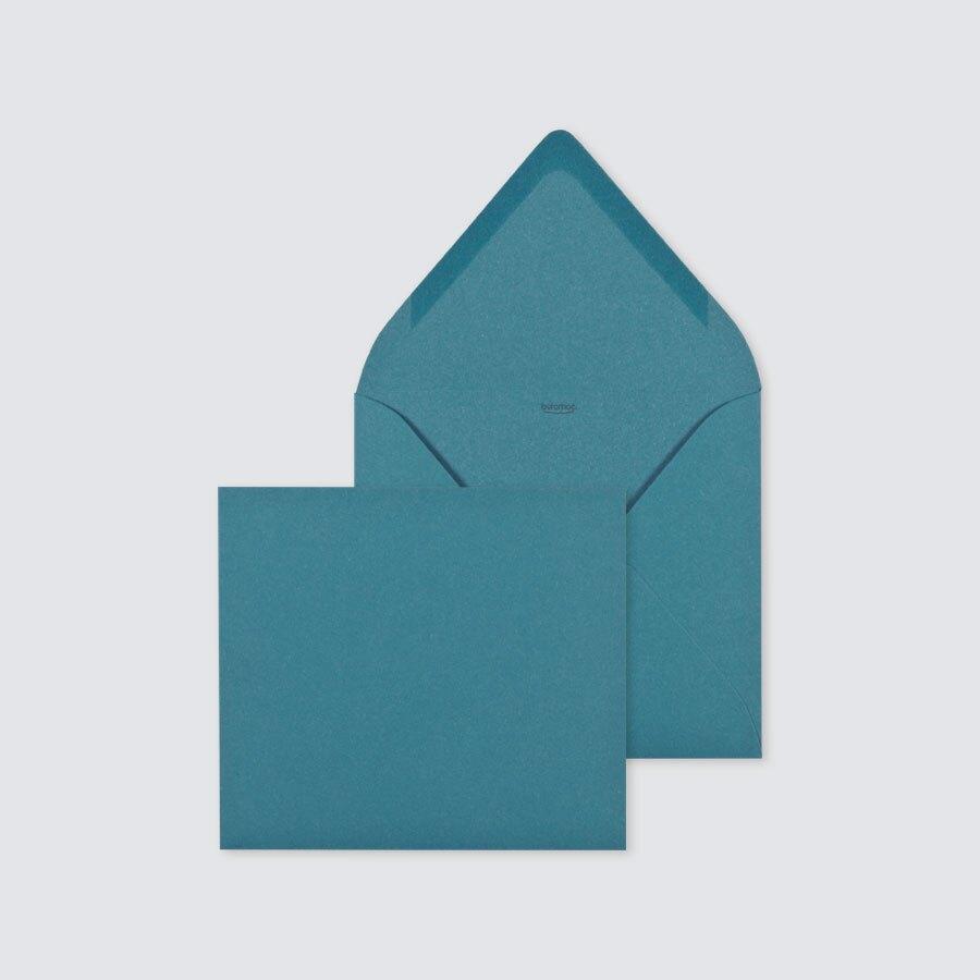 enveloppe-communion-bleu-canard-14-x-12-5-cm-TA09-09019612-02-1